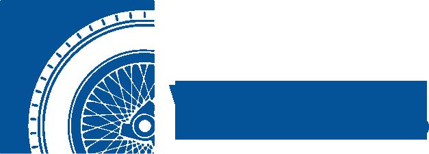 Wadebridge Wheels